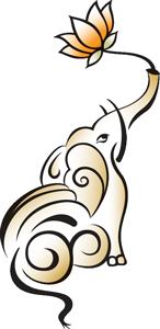Therapy Santa Rosa Logo